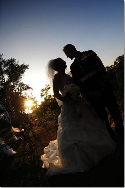 matt and em wedding